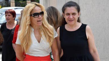 Апелативният специализиран съд намали присъдите на Иванчева, Дюлгеров и Петрова
