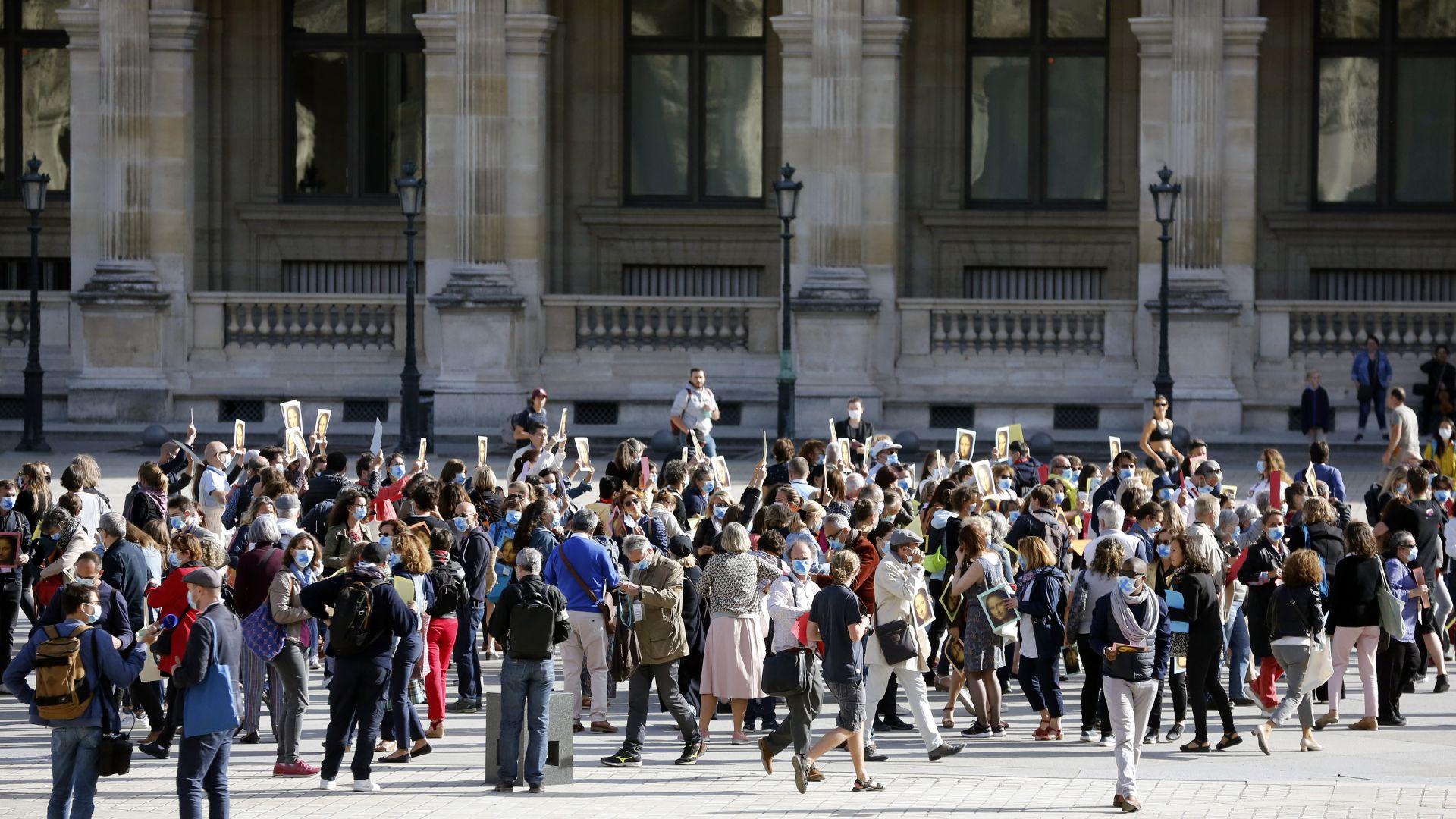 Безопасното пътуване е възможно, заяви Световната организация по туризъм