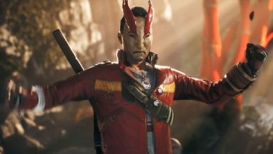 Shadow Warrior 3 ще излезе през 2021 година