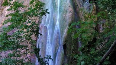 14 места за уикенд разходка край Пловдив