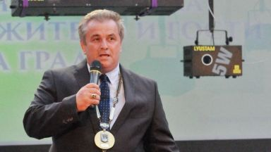 Бившият кмет на Созопол Панайот Рейзи отива на съд за незаконно присвояване на над 2 милиона лева