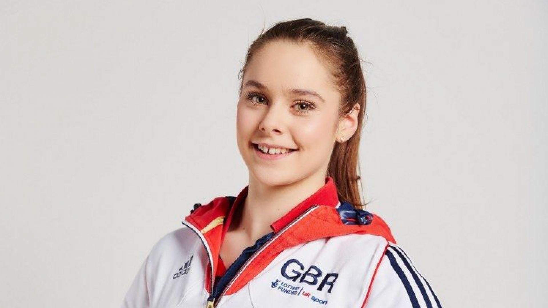 Британски гимнастички с ужасяващи разкрития за тормоз