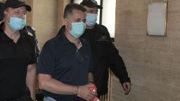 """Гешев настоява за отстраняване на прокурора, освободен заради """"тенденциозно разследване"""""""