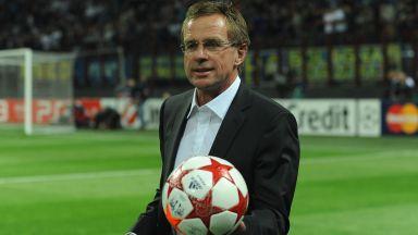 Милан дава пълната власт на новия треньор, легендата Малдини губи поста си