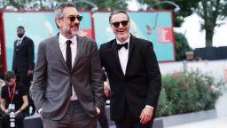 Кинофестивалът във Венеция ще се проведе с малки промени