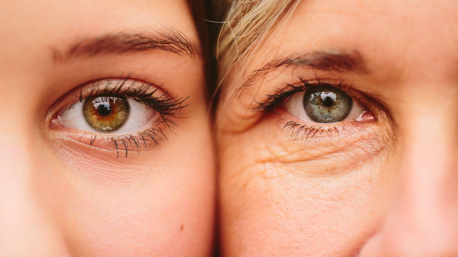 Факторът, който ускорява стареенето