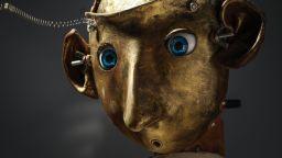 """""""Нашата машина на времето"""" с 5 международни награди за най-добър документален филм тази вечер в Дома на киното"""