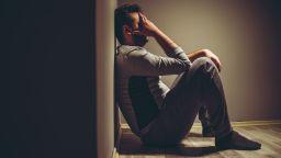 Ергените най-тежко понасят режима на самоизолация