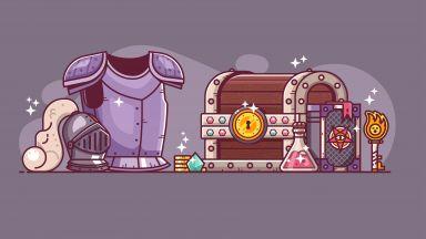 Лоша изненада за гейминг бизнеса: Кутиите с придобивки във видеоигрите могат да се окажат хазарт