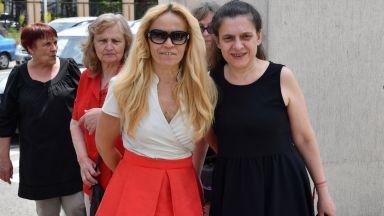Десислава Иванчева: Подслушвали са ни още преди да бъде подаден сигнал, че сме искали подкуп