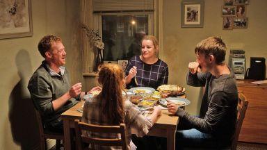 """""""Извинявайте, че не ви намерихме"""" - затрогваща семейна история от майстора на драмата Кен Лоуч"""