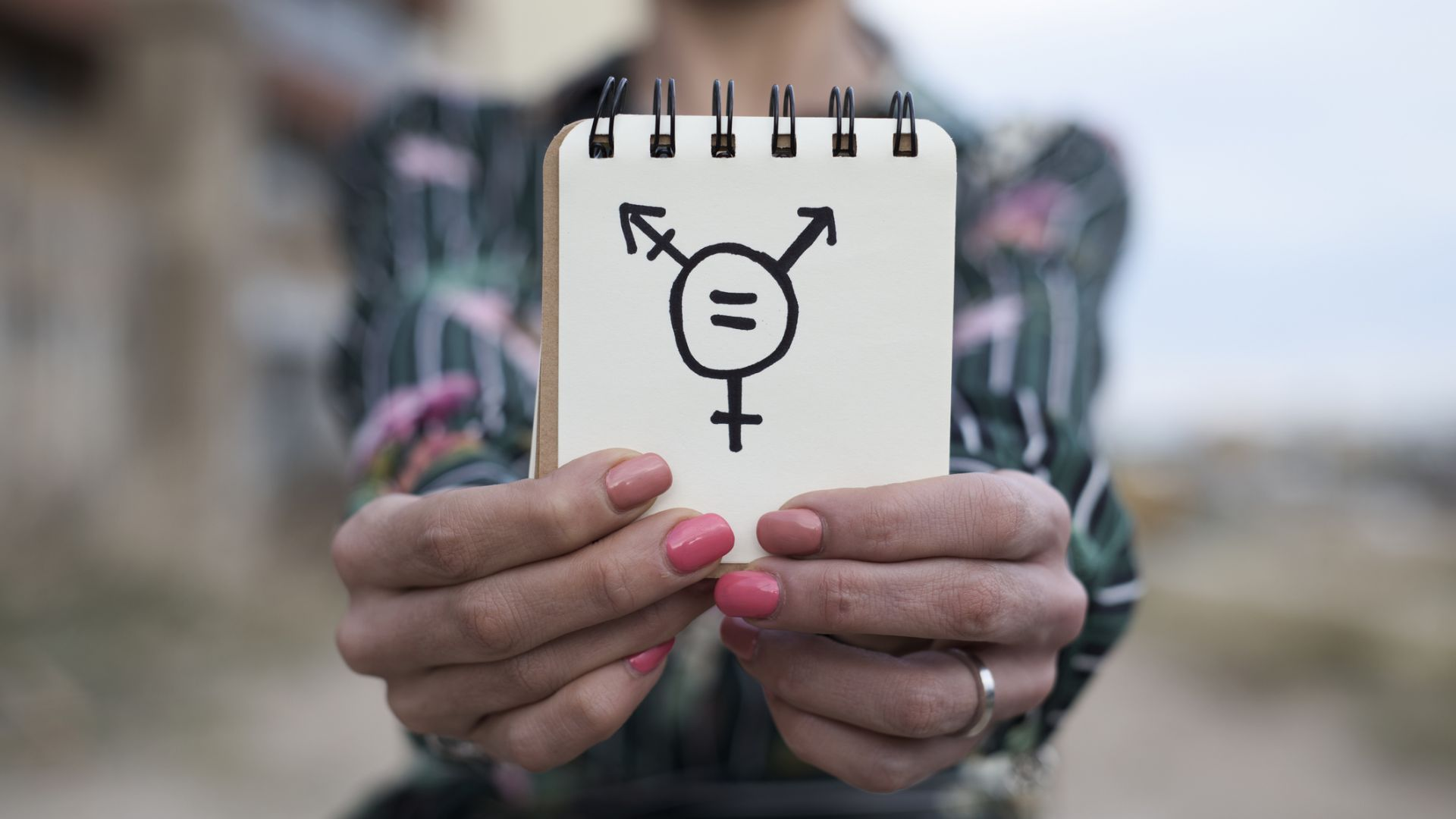 Транссексуален осъди България в Страсбург