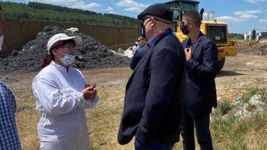 Иван Гешев: Прокуратурата не се притеснява да разследва Доган и Пеевски (видео)