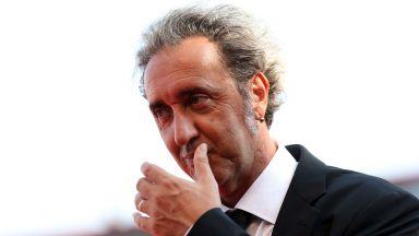 """Паоло Сорентино започва снимките на """"Ръката на Бога"""""""