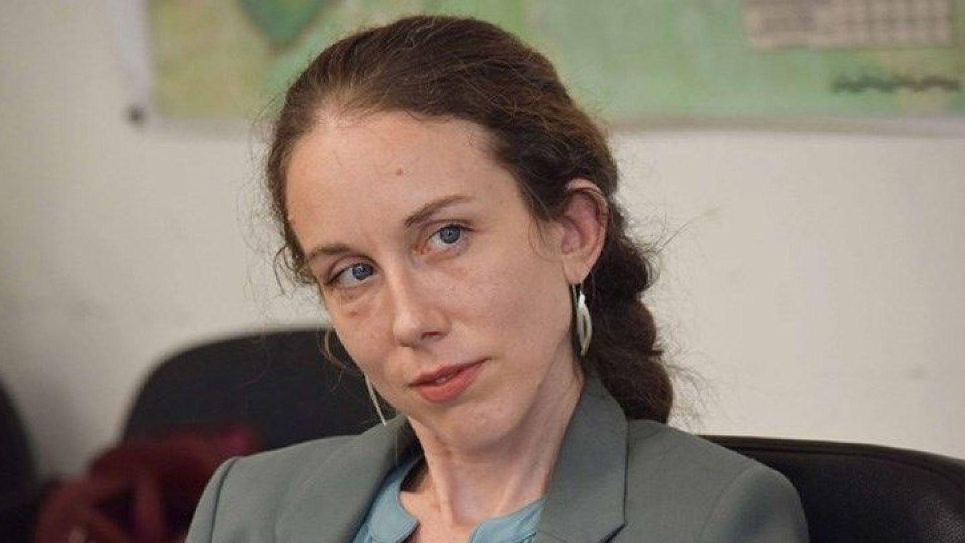 Д-р Стоицова: От един човек сега се заразяват повече от един, което е лошо