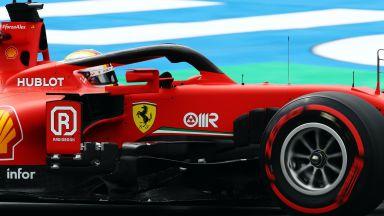 """Официално: Пистата на """"Ферари"""" влезе в календара на Формула 1"""