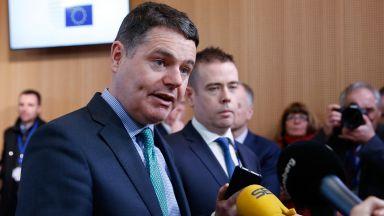 Новият шеф на Еврогрупата Донъхоу - добър ученик на бюджетната предпазливост