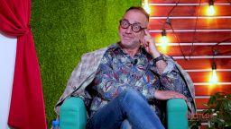 """Любен Дилов-син в """"Матине"""": Всички ще умрем, въпросът е смъртта да ни завари живи"""