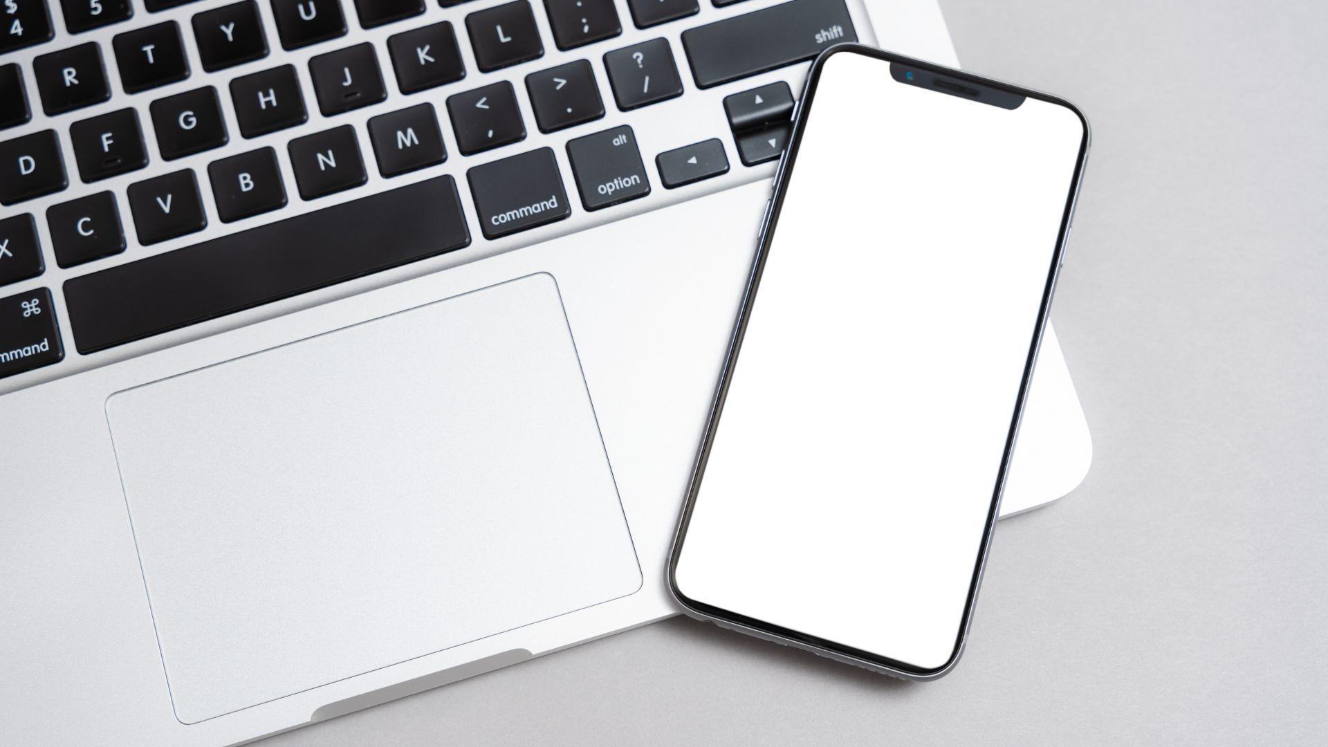 Android 11 ще бъде представена на 8 септември