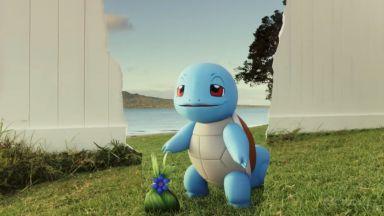 Режисьор на Star Wars филм засне реклама на Pokemon Go