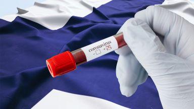 Черен рекорд: 16 починали от коронавирус за 24 часа