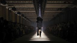 Отново дефилета на живо на Седмица на модата в Милано