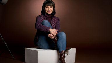 Първата българка, покорила Еверест: Знаеш ли как да управляваш ситуацията, страх няма