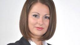 Секретарят на ИБ на БСП Вяра Емилова е с COVID-19