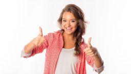 Оптимистите могат да се похвалят с по-здрав сън