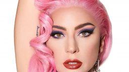 """Лейди Гага - лице на нов парфюм на """"Валентино"""""""