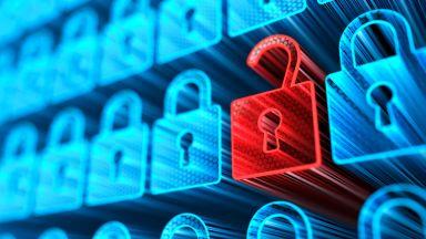 Как да гарантираме своята онлайн сигурност?