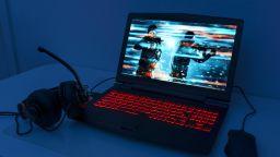 Как да изберем лаптоп за игри