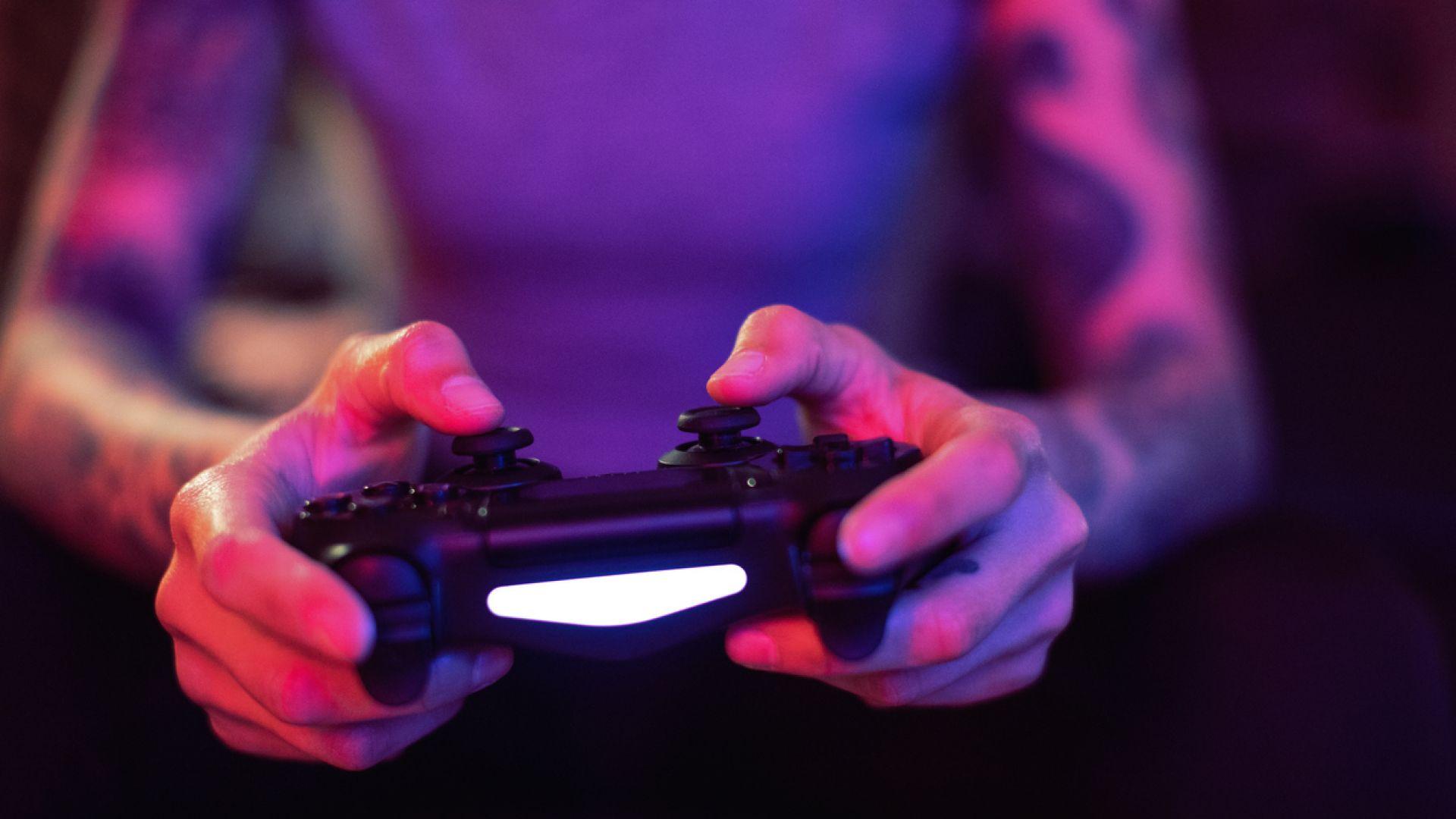 Новото поколение гейминг конзоли идва с нова съвместимост