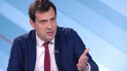 Има опасност от септември да спрат доставките на горива в България