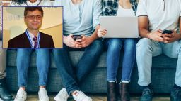 В електронното обучение в МУ-Плевен се включиха 90% от студентите