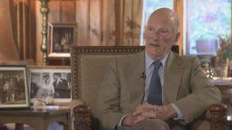 Симеон Сакскобургготски за сблъсъка премиер-президент: По-печелившо е да си по-дискретен
