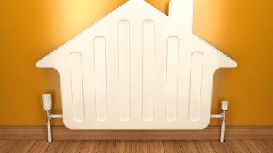 Използвайте лятото за газификация на дома, за да плащате по-малко през зимата