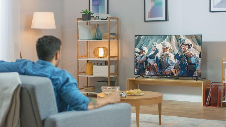 Гледането на телевизия никога не е било толкова интерактивно и богато преживяване