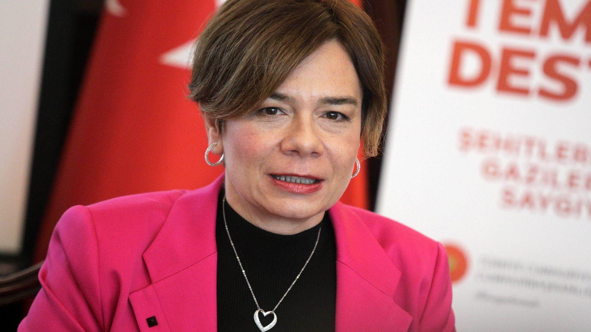 """Турският посланик: Обликът на """"Света София"""" и статутът ѝ в ЮНЕСКО няма да се променят"""