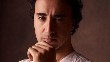 Маестро Марио Хосен: Имаме ли слънце в душите си, лятото е при нас