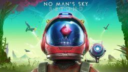 В No Man's Sky ще можете да осиновяване извънземни като домашни любимци