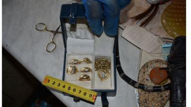 Арестуваха петима лихвари изнудвачи, раздавали кредити с 50% лихва, която скачала и до 100%