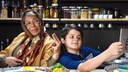"""С кулинарната комедия """"Пастаряни"""" започва седмицата на иранското кино в София"""