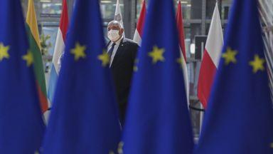 Вижте пълния план за усвояването на 29-те млрд. евро от бюджета на ЕС