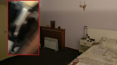 След анализ като по филмите: IT посочи кой е снимал в дома на премиера (видео)