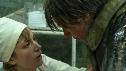 """Сериалът """"Чернобил"""" получи седем награди БАФТА за телевизионно майсторство"""