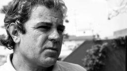 Почина испанският писател Хуан Марсе