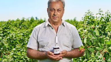 Качеството е в основата на дългогодишното партньорство между Kaufland и българските производители
