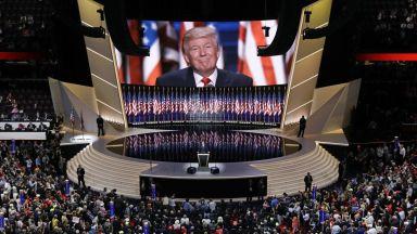 Тръмп подписа забраната на TikTok в САЩ