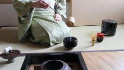 """""""Лято в Капана"""" представя съвършенството на японските вкусове и култура"""